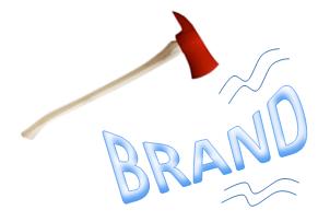 Brand_Axe